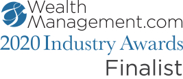 Envision Financial Systems named 2020 WealthManagement.com Industry Awards Finalist